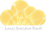 Luxury Executive Travel